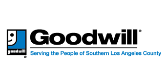 Goodwill SOLAC Annual Fall Hiring Fair