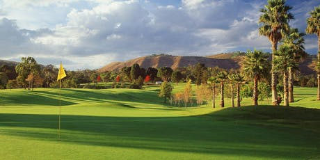 Carpinteria Eye Care Golf Tournament tickets