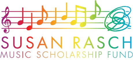 The Susan Rasch Music Scholarship Fund Chili Cook-Off tickets
