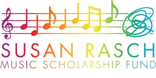 The Susan Rasch Music Scholarship Fund Chili Cook-Off