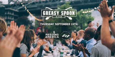 Greasy Spoon Diner x Milwaukee tickets
