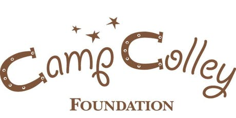 S'mores & Scholarships: a Benefit for Camp Colley tickets