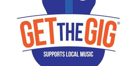 Get The Gig Acoustic Solo & Duo tickets