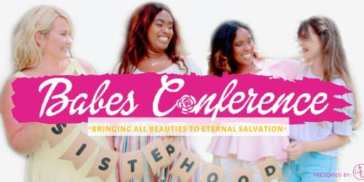 2019 BABES Conference