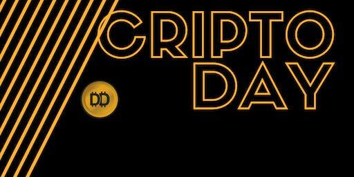 Cripto Day