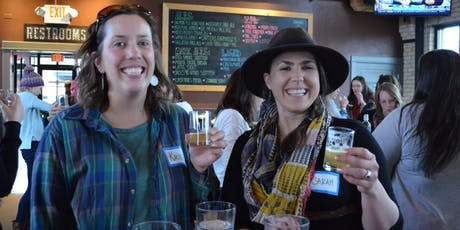 Beer Maven: Hops & Beer tickets