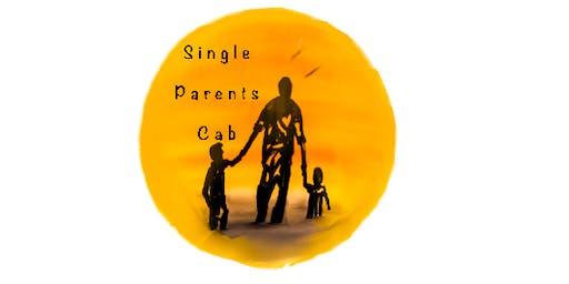 Single Parents Cab