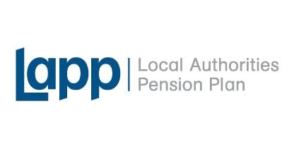 AHS - Edmonton Zone - LAPP Information Seminar