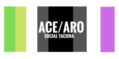 Ace/ Aro Social Launch Party tickets