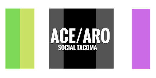 Ace/ Aro Social Launch Party