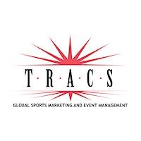 TRACS%2C+Inc.