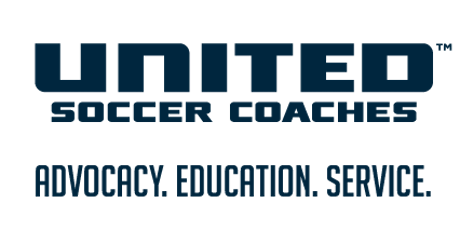 USC Goalkeeping Level 2 Diploma - September 15, 2019 tickets