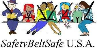 FREE Educator Workshop in Child Passenger Safety