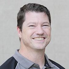 Scott Dunn, Certified Enterprise Coach, CST, PMP logo