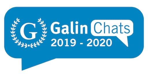 Galin Chats 2019-2020