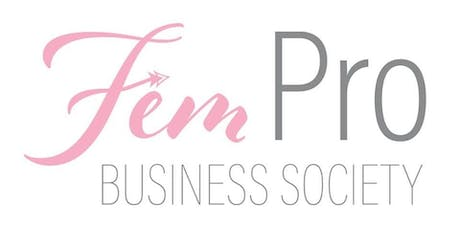 Grow your business with Pinterest tickets