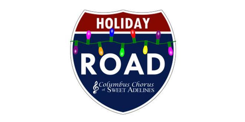 Holiday Road Tickets, Sun, Dec 8, 2019 at 3:00 PM | Eventbrite