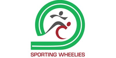 Disability Expo Sunshine Coast - Workshop Room 1 - Sporting Wheelies