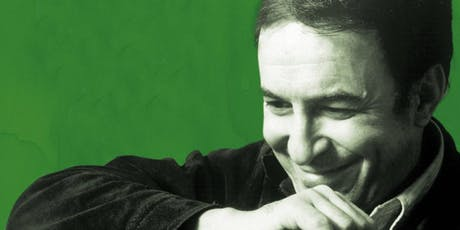 The Artistry of João Gilberto with Lucia Newell and Andrew Walesch tickets