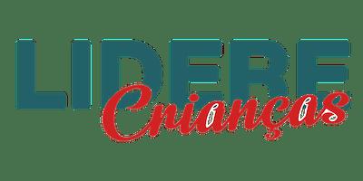Conferência Lidere Crianças - Plenárias