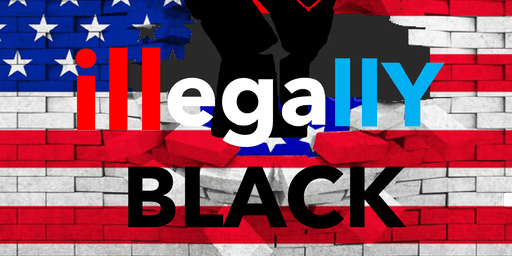 Illegally Black Casting Call