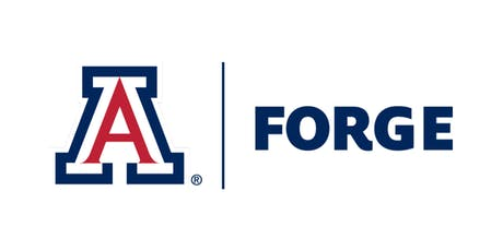 Arizona Forge at Roy Place - Info Session tickets