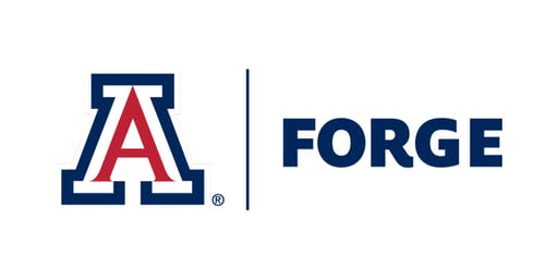 Arizona Forge at Roy Place - Info Session