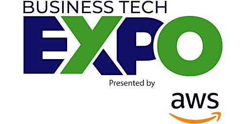 Business Tech Expo 2020