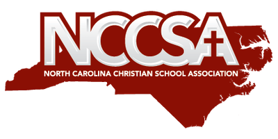 2019 NCCSA All-State Music Clinic