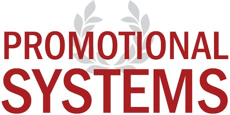 Everi Promotional Systems - Las Vegas Events & Promotions Team - Option 4 tickets