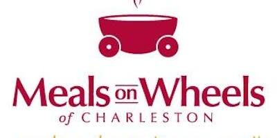 Charleston Charm Meals on Wheels Benefit