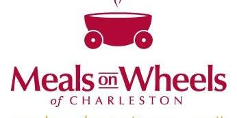 Charleston Charm Meals on Wheels Benefit