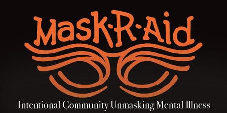 Mask-R-Aid benefiting B'More Clubhouse tickets