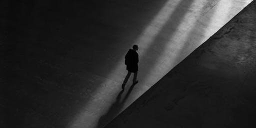 Developmental Trauma:  Casting Light Upon the Complexities of Youth Adaptation to Trauma