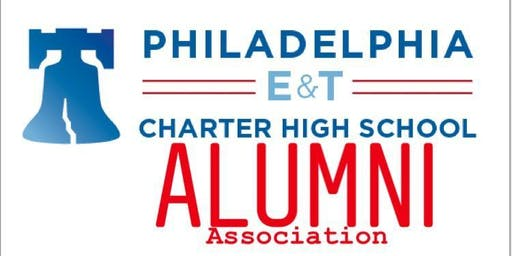 PE&T Alumni Association Mixer