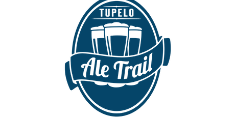 2019 Ale Trail tickets