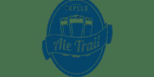 2019 Ale Trail