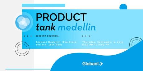Product Tank entradas