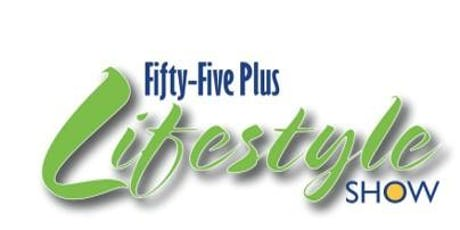 Fifty-Five Plus Lifestyle Show tickets