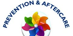 Prevention and Aftercare (P&A) Conference: Resilience and Wellness