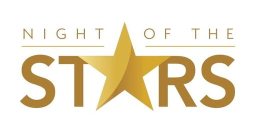 PPIE's Night of the Stars 2019