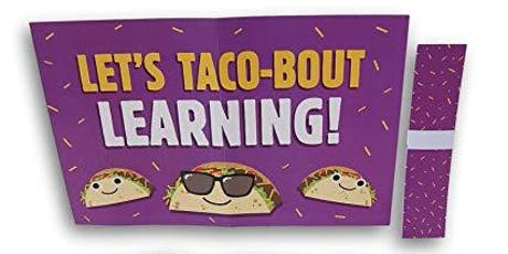 Taco Tuesday tickets