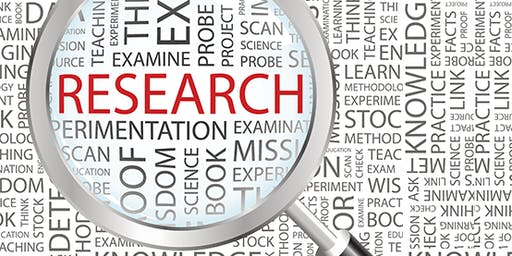 Convention Interpreting: The Significant Impact of Quick Research