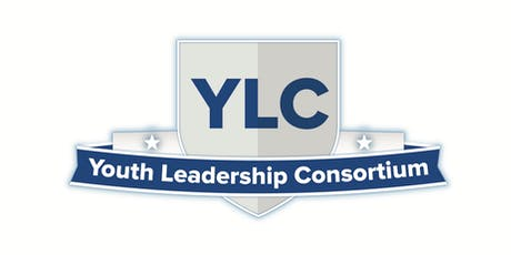 2019 YLC College Prep Saturday tickets