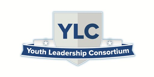 2019 YLC College Prep Saturday