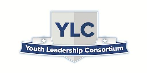 2019 YLC College Prep Saturday