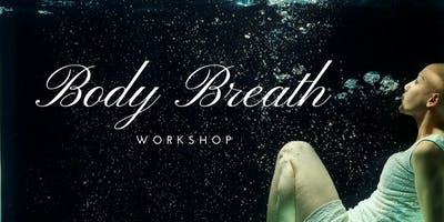 Body Breath Workshop