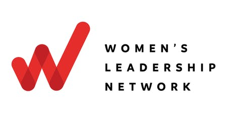 Female Founders Panel: Advice & Inspiration tickets