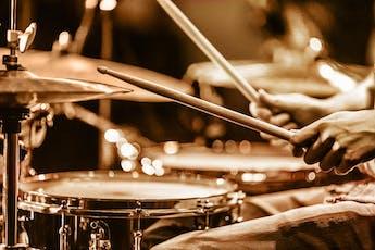 JUMPSTART: Ambrose Jazz Night tickets