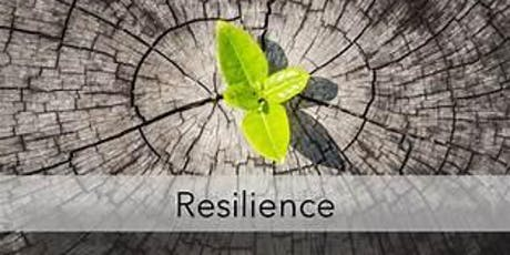 1 Day Resilience Course tickets